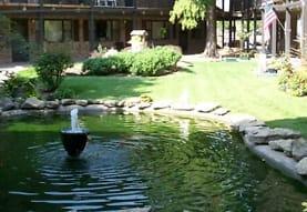 Maple Gardens Village, Wichita, KS