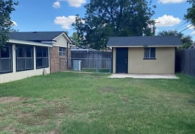 3229 Cimmaron Ave, Midland, TX