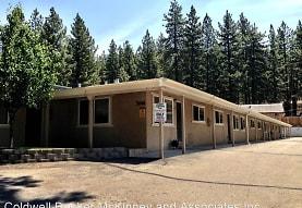 3640 Pioneer Trail, South Lake Tahoe, CA