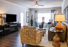 Riverstone Apartments, Macon, GA