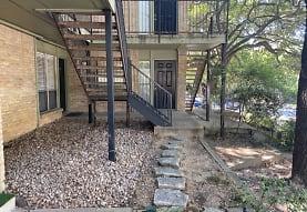 3203 Carlise # 165, Dallas, TX