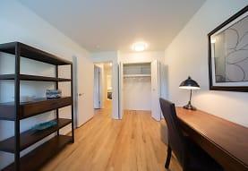 Ivanhoe House Apartments - Ann Arbor, MI 48104