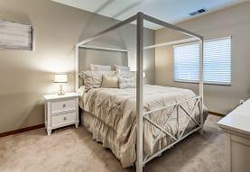 Conifer Ridge Apartments, Maplewood, MN