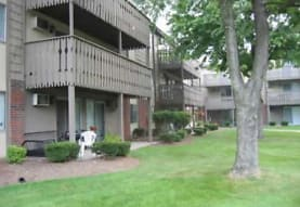 Turtle Creek Apartments, Indianapolis, IN
