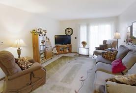 Mallard Lake Apartments, Plymouth, IN