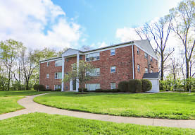 Nobb Hill Apartments, West Lafayette, IN