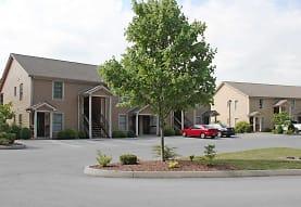 The Retreat At Indian Ridge, Johnson City, TN