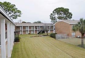 Colony House, Fort Walton Beach, FL