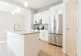 Boulder Apartments, Grand Forks, ND