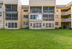 5980 NW 64th Ave 308, Fort Lauderdale, FL