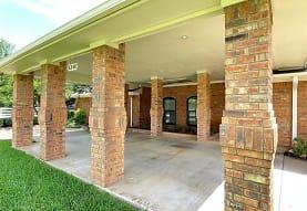 6340 Grauton Dr, Mansfield, TX