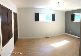 1611 Collegeview Avenue, Raleigh, NC