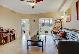 12955 Positano Cir, Naples, FL