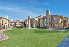 Glen at Mesa, Mesa, AZ