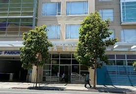 1160 Mission St 1803, San Francisco, CA