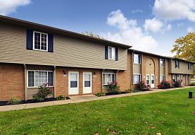 Maple Wayview LLC, North Canton, OH