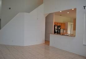 2336 Cimmaron Ash Way, Apopka, FL