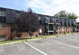 Riverbend Apartments, Hastings, MN