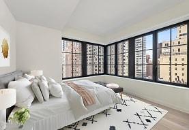 959 1st Ave 7-K, New York, NY
