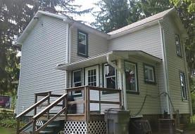167 Portman Rd, Butler, PA