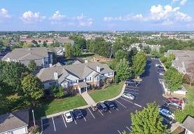 Carrington Park at Stonetrace, Murfreesboro, TN