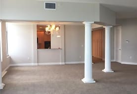 11 San Marco St 1602, Clearwater, FL