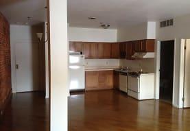 Riverloft Apartments, Reading, PA