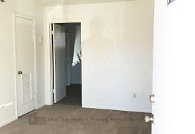 3107 Atkinson Ave, Unit 104, Killeen, TX