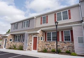 Plymouthtowne Apartments, Plymouth Meeting, PA