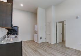 Midtown Apartments, Vancouver, WA