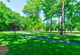 Birchwood Park NEW CONSTRUCTION, Cranford, NJ