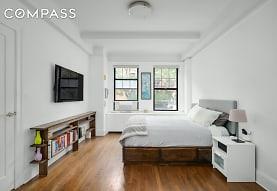 170 2nd Ave 2-C, New York, NY
