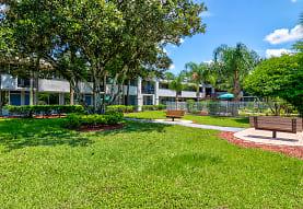 Maingate Village, Kissimmee, FL
