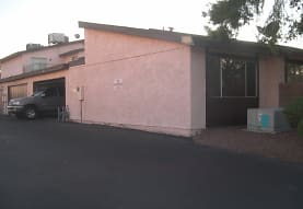 4310 Caliente St, Las Vegas, NV