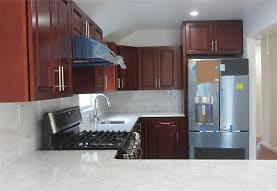 43-29 249th St, Queens, NY