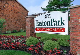 Easton Park, Columbus, OH