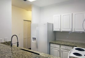 Surfside Apartments, Jacksonville Beach, FL