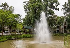 The Grove At Oakbrook, Summerville, SC