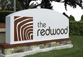 The Redwood, West Valley City, UT