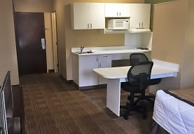 Furnished Studio - Chicago - Rolling Meadows, Rolling Meadows, IL