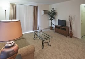 Southwind Apartments, Michigan City, IN