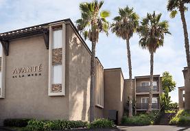 Elan Avante, La Mesa, CA