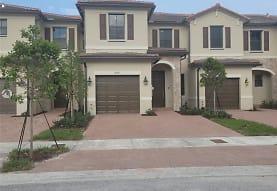 11037 West 33rd Ct 11037, Hialeah, FL