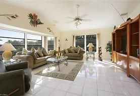 105 SW 39th Pl, Cape Coral, FL