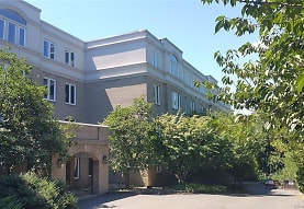 500 Prospect St 2E, New Haven, CT