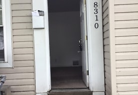 8310 Flora Ave, Saint Louis, MO