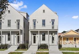 633 Philip St, New Orleans, LA