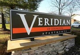 Veridian of Lexington, Lexington, KY