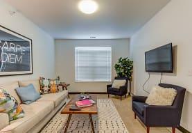 U32 Apartments, Fargo, ND