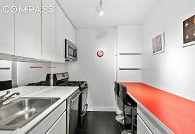 280 Park Ave S 3-G, New York, NY